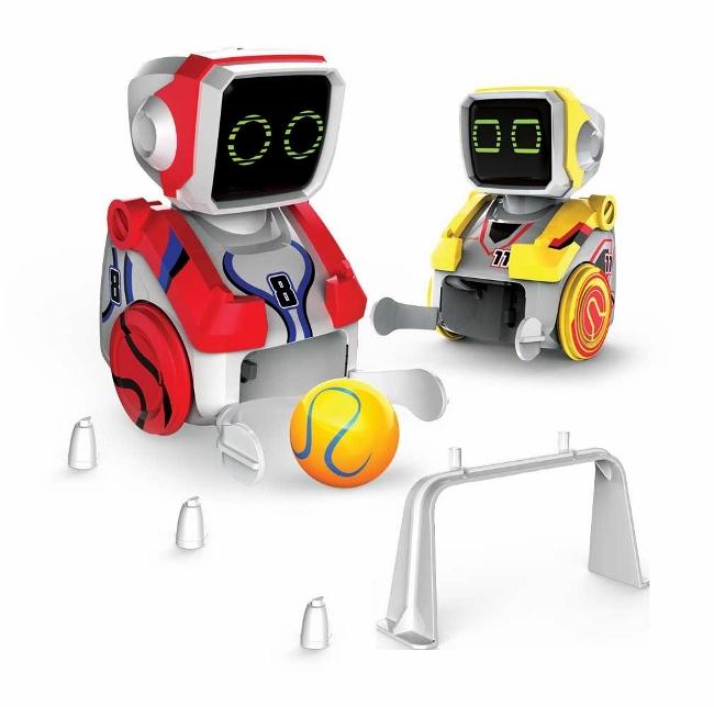 Roboty Kickabot S 88549